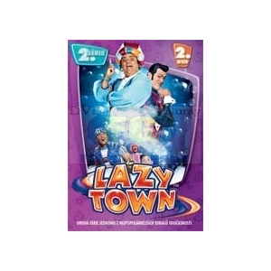 https://www.filmgigant.cz/13364-12037-thickbox/lazy-town-2-serie-dvd2-z-5--edice-filmag-detem-dvd.jpg