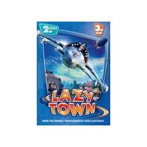 https://www.filmgigant.cz/13365-12039-thickbox/lazy-town-2-serie-dvd3-z-5--edice-filmag-detem-dvd.jpg