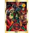 Chaotic 3. DVD - 1. série - edice FILMAG dětem (DVD)