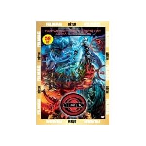 https://www.filmgigant.cz/13371-12050-thickbox/chaotic-4-dvd--1-serie--edice-filmag-detem-dvd.jpg