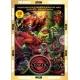 Chaotic 5. DVD - 1. série - edice FILMAG dětem (DVD)