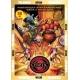 Chaotic 6. DVD - 1. série - edice FILMAG dětem (DVD)