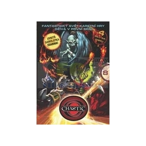 https://www.filmgigant.cz/13375-12058-thickbox/chaotic-8-dvd--1-serie--edice-filmag-detem-dvd.jpg