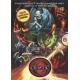 Chaotic 8. DVD - 1. série - edice FILMAG dětem (DVD)