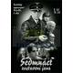 Sedmnáct zastavení jara 5. DVD - edice FILMAG válka (unikátní BAREVNÁ VERZE) (DVD)