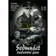 Sedmnáct zastavení jara 6. DVD - edice FILMAG válka (unikátní BAREVNÁ VERZE) (DVD)