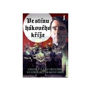 https://www.filmgigant.cz/13382-12070-thickbox/ve-stinu-hakoveho-krize-dvd1--edice-filmag-valka--film-dvd.jpg