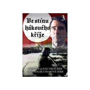 https://www.filmgigant.cz/13384-12075-thickbox/ve-stinu-hakoveho-krize-dvd3--edice-filmag-valka--film-dvd.jpg