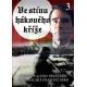 Ve stínu hákového kříže DVD3 - edice FILMAG válka - film (DVD)