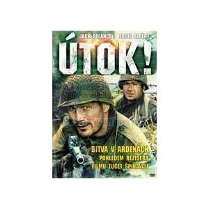 https://www.filmgigant.cz/13387-12078-thickbox/utok--edice-filmag-valka--film-dvd.jpg