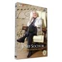 Sochor - Svět je báječný kout 2 disky CD+DVD (DVD)