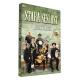Stará sešlost – Nebeský lístek 1DVD + 2CD (DVD)