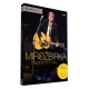 Miro Žbirka – Happy Birthday 2DVD (DVD)