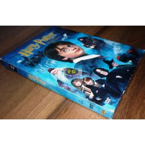 https://www.filmgigant.cz/13396-28373-thickbox/harry-potter-a-kamen-mudrcu-2dvd-se-kartonovy-skladaci-obal-dvd-bazar.jpg