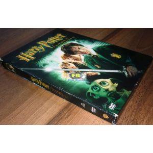 https://www.filmgigant.cz/13397-28374-thickbox/harry-potter-a-tajemna-komnata-2dvd-spec-edice-kartonovy-skladaci-obal-dvd-bazar.jpg