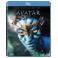 Avatar 3D (combo 3D/2D BD + DVD) (Bluray) - AKCE!! 3D Bluray přehrávač zdarma