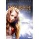 Opravdový příběh hollywoodské hvězdičky (DVD)