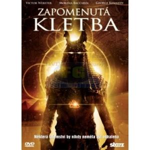 https://www.filmgigant.cz/13425-12164-thickbox/zapomenuta-kletba-dvd.jpg