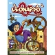 Leonardo DVD2 (DVD)