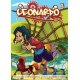 Leonardo DVD3 (DVD)