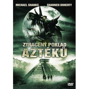 https://www.filmgigant.cz/13430-12174-thickbox/ztraceny-poklad-azteku-dvd.jpg