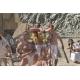 Ztracený poklad Aztéků (DVD)