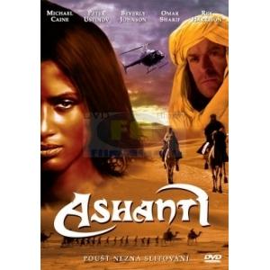 https://www.filmgigant.cz/13431-12179-thickbox/ashanti-dvd.jpg