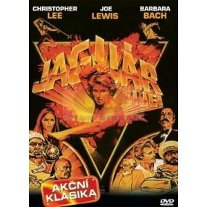 https://www.filmgigant.cz/13432-12181-thickbox/jaguar-zije-dvd.jpg