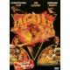 Jaguár žije! (DVD)