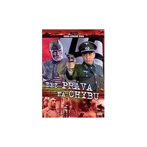 https://www.filmgigant.cz/13433-12183-thickbox/bez-prava-na-chybu-dvd.jpg