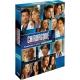 Chirurgové 8. kompletní série 6DVD (DVD)