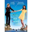 Malá velká láska (DVD)