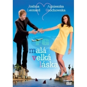 https://www.filmgigant.cz/13438-12192-thickbox/mala-velka-laska-dvd.jpg