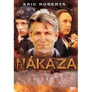 https://www.filmgigant.cz/13440-12196-thickbox/nakaza-dvd.jpg