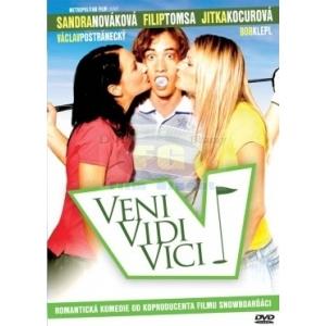 https://www.filmgigant.cz/13441-12200-thickbox/veni-vidi-vici-dvd.jpg