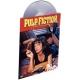Pulp Fiction: Historky z podsvětí (DVD)