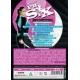 Fit4Sex 1. díl - fitness pro 10 základních sexuálních poloh (DVD)