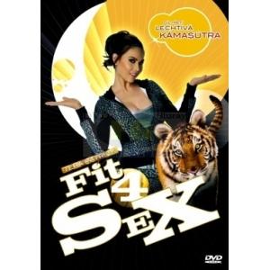 https://www.filmgigant.cz/13452-12242-thickbox/fit4sex-3-dil-lechtiva-kamasutra-dvd.jpg