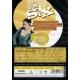 Fit4Sex 3. díl - lechtivá kámasútra (DVD)