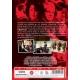 Čas lásky (DVD)