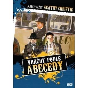 https://www.filmgigant.cz/13454-12250-thickbox/male-vrazdy-agathy-christie-vrazdy-podle-abecedy-dvd.jpg