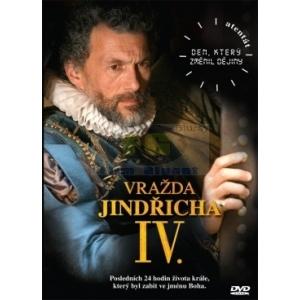 https://www.filmgigant.cz/13455-12252-thickbox/vrazda-jindricha-iv-dvd.jpg
