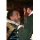 Vražda Jindřicha IV. (DVD)