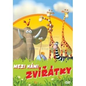 https://www.filmgigant.cz/13457-12258-thickbox/mezi-nami-zviratky-dvd.jpg