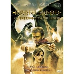https://www.filmgigant.cz/13458-12260-thickbox/robin-hood-za-sherwoodskym-lesem-dvd.jpg