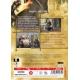 Robin Hood: Za Sherwoodským lesem (DVD)