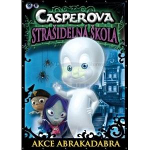 https://www.filmgigant.cz/13459-12262-thickbox/casperova-strasidelna-skola-akce-abrakadabra-dvd.jpg