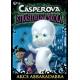 Casperova strašidelná škola: Akce Abrakadabra (DVD)