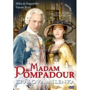 https://www.filmgigant.cz/13461-12266-thickbox/madam-de-pompadour-kralova-milenka-dvd.jpg