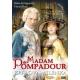 Madam de Pompadour - králova milenka (DVD)